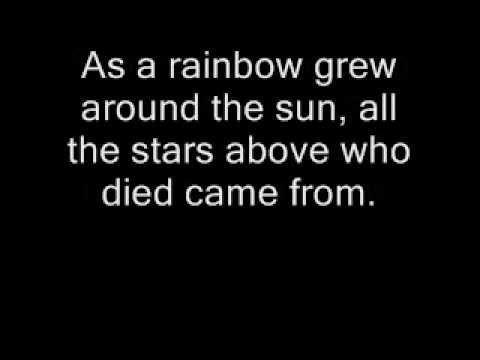 Green Grass and High Tides by The Outlaws Lyrics - YouTube