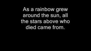 Green Grass and High Tides by The Outlaws Lyrics