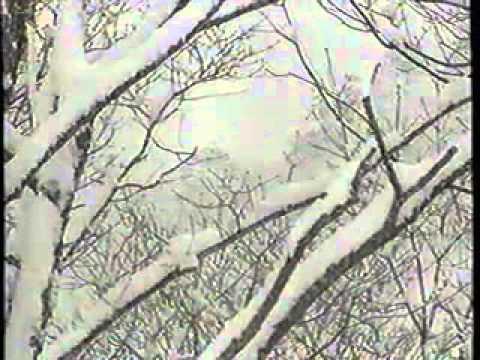 1998 Winter Olympics TV Primetime Coverage (2.09.1998)