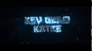 Kevgeilo  Kev-geilo Tagged Videos - Vidoreen