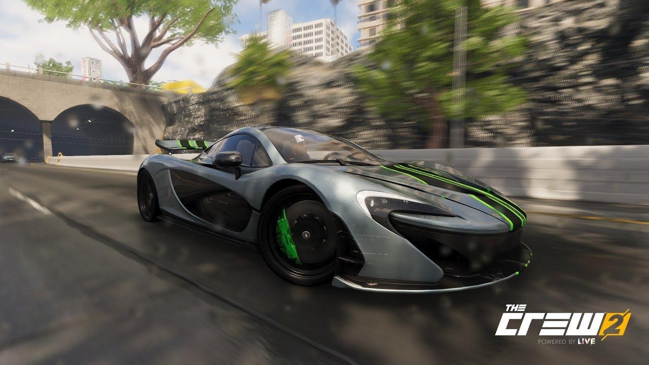 Watch The Ultimate Hypercar Race: McLaren P1 Vs LaFerrari Vs Porsche 918 Spyder recommendations