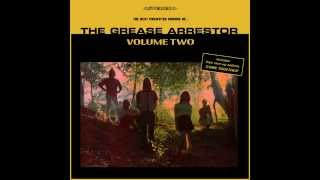 The Grease Arrestor - VOLUME TWO (Full Album)