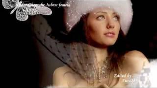 TUDOR GHEORGHE-IUBESC FEMEIA.mpg
