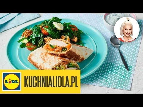 Deser Wegański à La Snickers Daria ładocha Kuchnia