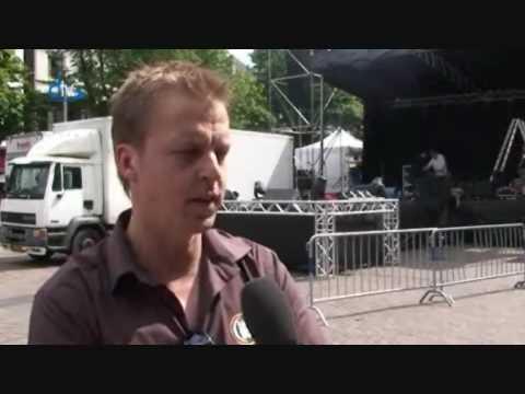 Hollandse Hits Deventer 2009.wmv