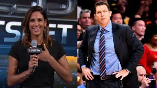 sports-reporter-accuses-nba-coach-of-assaulting-her