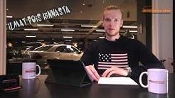 5 VINKKIÄ MITEN SÄÄSTÄT RAHAA AUTOKAUPASSA!
