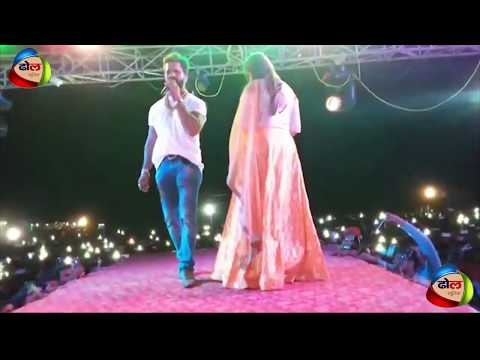 teri-meri-kahani-khesari-lal-yadav-hd-video-live-खेसारी-लाल-यादव-एडिट-वीडियो
