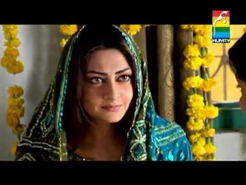 tere naam pakistani movie téléchargement gratuit