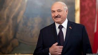 Cтрахи Лукашенко, отсутствие протестов и выборы в Беларуси