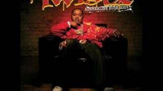 Watch Twista Bussin No Discussin video