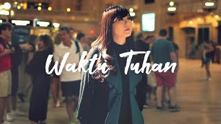 Download NDC Worship - Waktu Tuhan