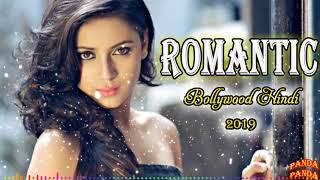 Bollywood Hindi Songs - Romantic Hindi Best Songs 2019 - Latest Heart Touching Songs