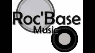Download DONJAZZY and D'banj Style Roc'Base Instrumental (Club Thing) MP3 song and Music Video