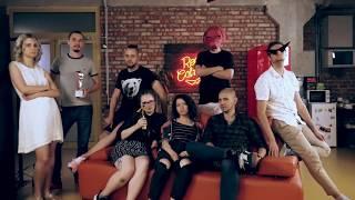Курс «Дизайнер промо-сайтов» от Red Collar. Трейлер