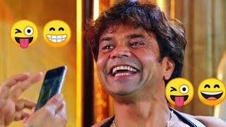 Must Watch New Funny😂 😂Comedy Videos 2018 - Episode 1 || Funny bindass ||