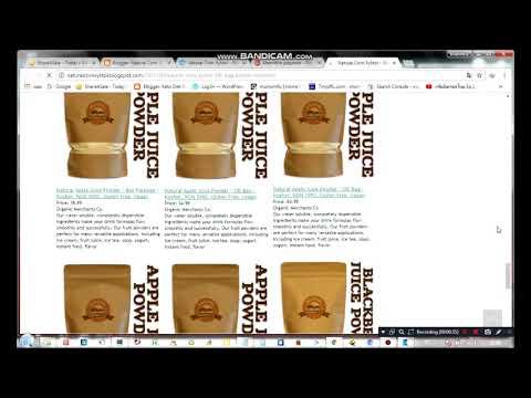 Natural Corn Xylitol   5lb Bag   Kosher, NON GMO, Gluten Free   organic merchants