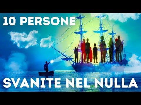 La Storia Della Mary Celeste, La Nave Il Cui Equipaggio Svanì Nel Nulla