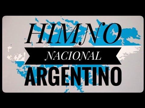 Himno Nacional Argentino MP3 Mega