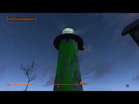 Fallout4 - My