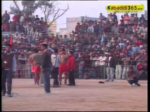 006 Meeri Peeri Sports Club America Vs Harjit Friends Club Patto Hera Singh Gholia Kalan Cup 2010 By Kabaddi365 com