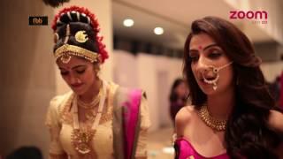 FBB Colors Femina Miss India | Episode 6