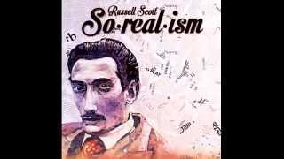 Russell Scott - Daydream
