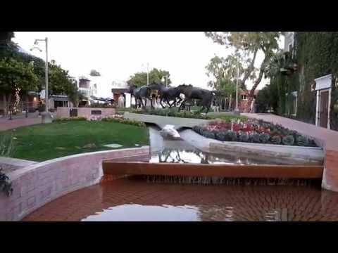 Let's Visit Scottsdale, AZ