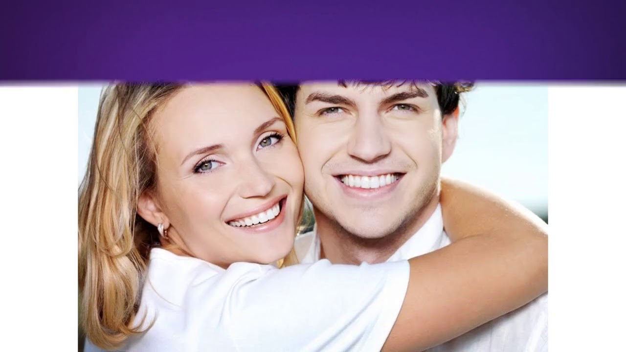 Certified Dentist At Dental Smiles in Coral Gables, FL