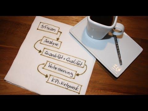 Webinar: So verschlanken Sie Ihre administrativen Prozesse - der 5-Punkte-Plan
