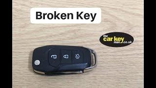 flip key grand new avanza pilihan warna 2018 ford mondeo problems 2015 onwards