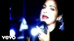 Gloria Estefan - Turn The Beat Around (Remix) [Official Video]