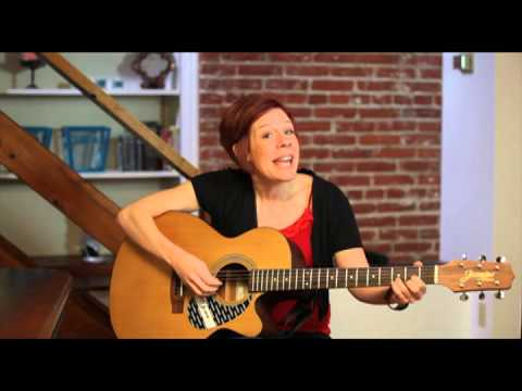 Introduction to Music Therapy to Enhance Language Development