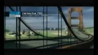 Ridge Racer 6 (Xbox 360) - Pop Up Review