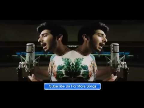Sorry By Arman Malik Covering By Justin Bieber