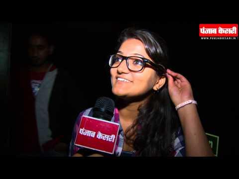 Film Review - Ragini MMS 2