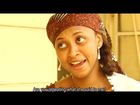 Download ZURIA 2 Hausa Film