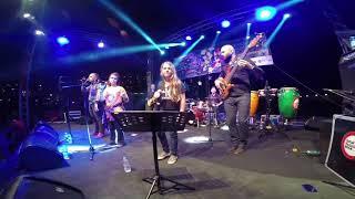 Kas:Turkiet festival