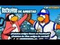 Popular Videos - Carlos Sobera - YouTube