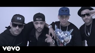 Play-n-skillz, Daddy Yankee - Not A... @ www.OfficialVideos.Net
