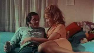 Five Easy Pieces - Trailer - (1970)