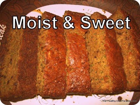 rich-&-delicious-gluten-free-zucchini-bread-recipe