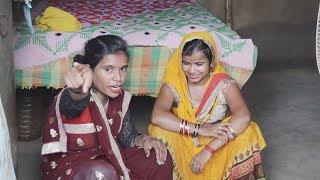 दहेज नही मिला तो ससुराल वाले ने लडकी के साथ आखिर क्या किया , परिवारिक विडियो 2019 - Kiran Singh