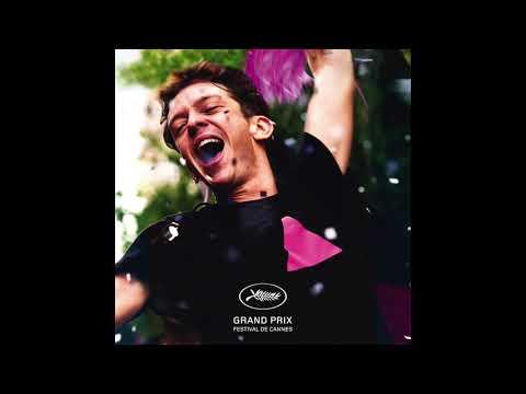 Smalltown Boy (Arnaud Rebotini Remix)