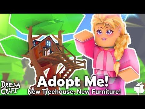 New Adopt Me Codes 2019 | StrucidCodes.com