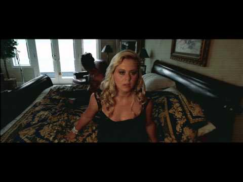 Viktoria Tocca & Jennifer Thomas - Moonlight - (official music video)