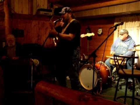 Aaron Tippin – Tumbling Down #YouTube #Music #MusicVideos #YoutubeMusic
