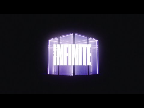 Silverstein - Infinite [Official Music Video]