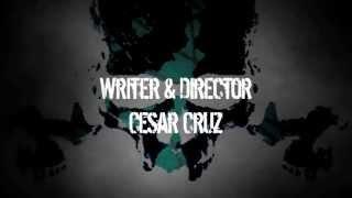 Dark Passages Trailer