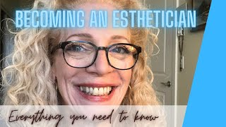 ESTHETICIAN & BEAUTY THERAPIST JOBS
